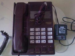 Телефон ( акция )