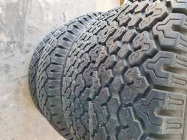 15 inch rins and tyres for sale