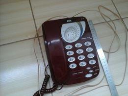Телефонный аппарат для цифровой атс КОМТЕЛЛ