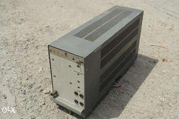 Стабилизатор напряжения сети Б2-2