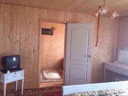 Продам дом Волчанском р-н