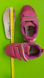 Кроссовки/кросівки 14 см (Boyang)