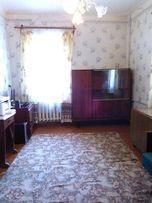 Продам 2-х комнатную квартиру в Калининском р-не