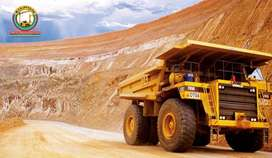 Mining Courses & Training Provider in Rustenburg,Kuruma,Polokwane,