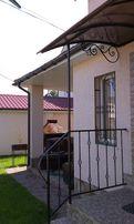 дом , Червоный хутор / Мизикевича, 145 кв.м., 2 эт., 0 % комиссии