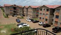 3 Bedroom Apartment in Thika 0