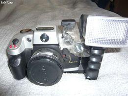 sprzedam aparat automatic camera