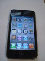 Обменяю iPod Touch 3 64 GB на телефон. Или продам. СРОЧНО!
