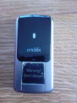 Продаю 3G модем
