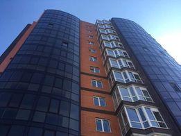Продам 2кім.кв. на Кульпарківській 230, з Панорамними вікнами