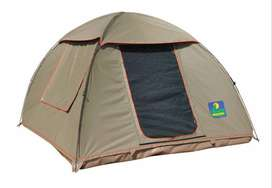 Howling Moon Safari Dome Tent for sale
