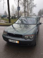 Авторазборка BMW E39 E46 E53 E65 E60 дорестайл рестайл