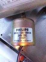 Моторчики philips
