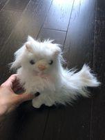 Кошечка кошка