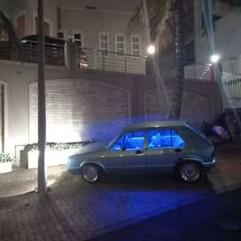VW mk1 for sale