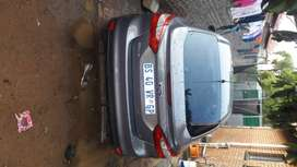 I am selling a ford focus 2012 the car drives perfect