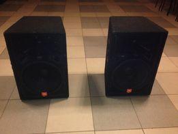 Пассивная Акустика JBL JRX115 (18 sound, Eminence)