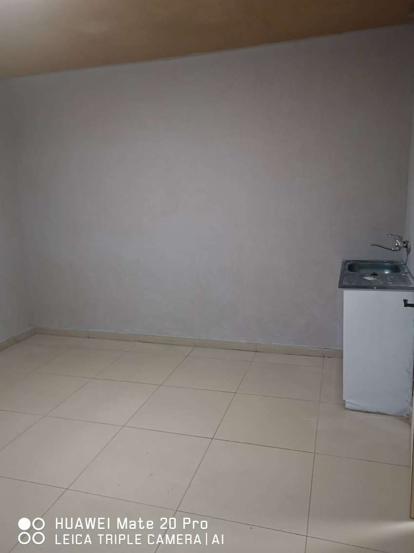 Rooms for rental.