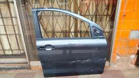 Ford Figo right front door