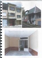 Продам жилье в Крыму
