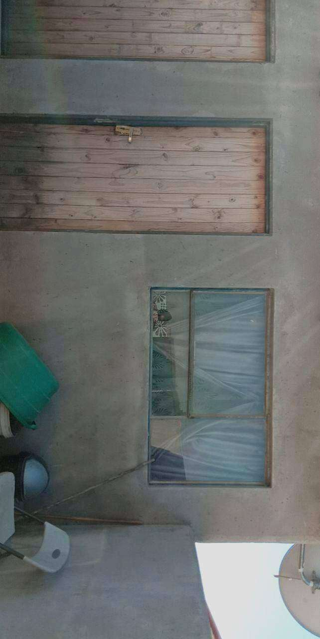 Room available in Daveyton for rent