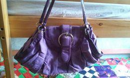 Новая сумка Oriflame