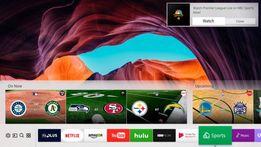 Настройка Смарт тв,Smart tv прошивка,смена региона,разблокировка HUB