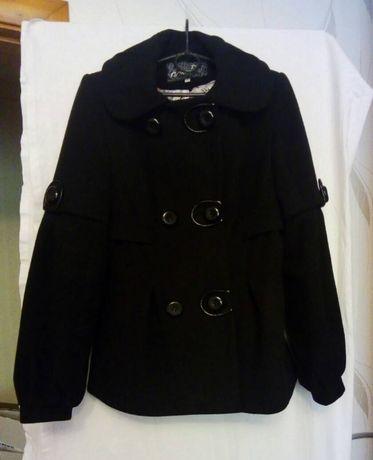 пальто Бердянск - изображение 1