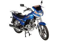 Новый мотоцикл 110 см3.(двиг Alpha )Доставка по Украине без предоплаты