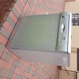 Faulty Defy Dishmaid Super Silent Dishwasher for spares
