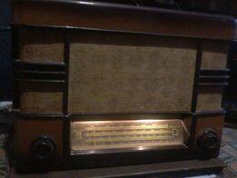 Радиоприёмник ДНЕПР-52 ДНЕПР-14А