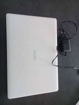 Brand New Mecer laptop for sale