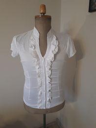 Piękna koszula/bluzka