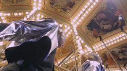 Видеосъемка | Видеооператор | Видеомонтажер