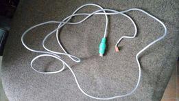 Провод с разъемом PS/2 для мышки