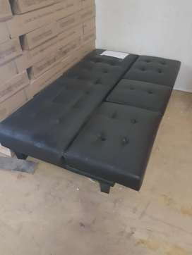 Sleeper couches with cupholders R2900-(YOU CAN PAY AT HOME)