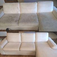 Химчистка в Одессе мягкой мебели: ковры. матрасы. диваны. кресла.