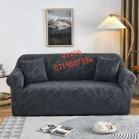 High Quality Couch Covers