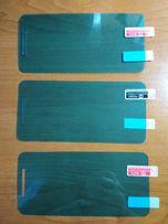 Защитная бронепленка для Micromax Canvas Spark Q380