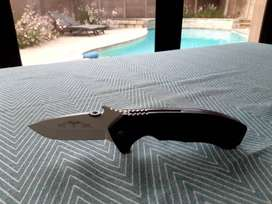 Emerson CQC 14 - Folding Knife