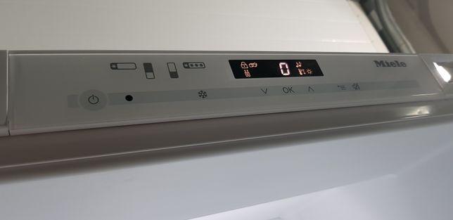 """Холодильник Miele KFN 37692 IDE """"новый"""" Сенсорн BioFresh Ледогенератор Нововолынск - изображение 7"""