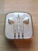 Наушники EarPods оригинал с комплекта Iphone 6s