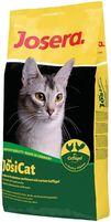 JOSERA JOSICAT sucha karma dla kota z drobiem 18kg