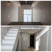 Квартира-студия рядом с метро Площадь Восстания!