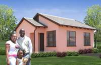 Image of Houses for sale in lenasia