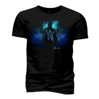 Koszulka Alan Walker DJ