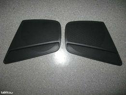 blenda, osłona głośnik przód Audi A4 b8