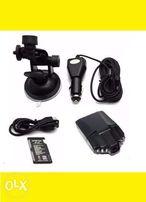 Видеорегистратор DVR-198 супер цена_регистратор автомобильный