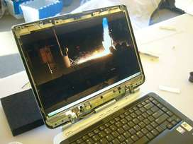 We Pay Cash for your broken unused Laptops...