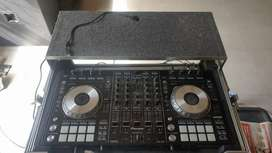 Disco set for sale